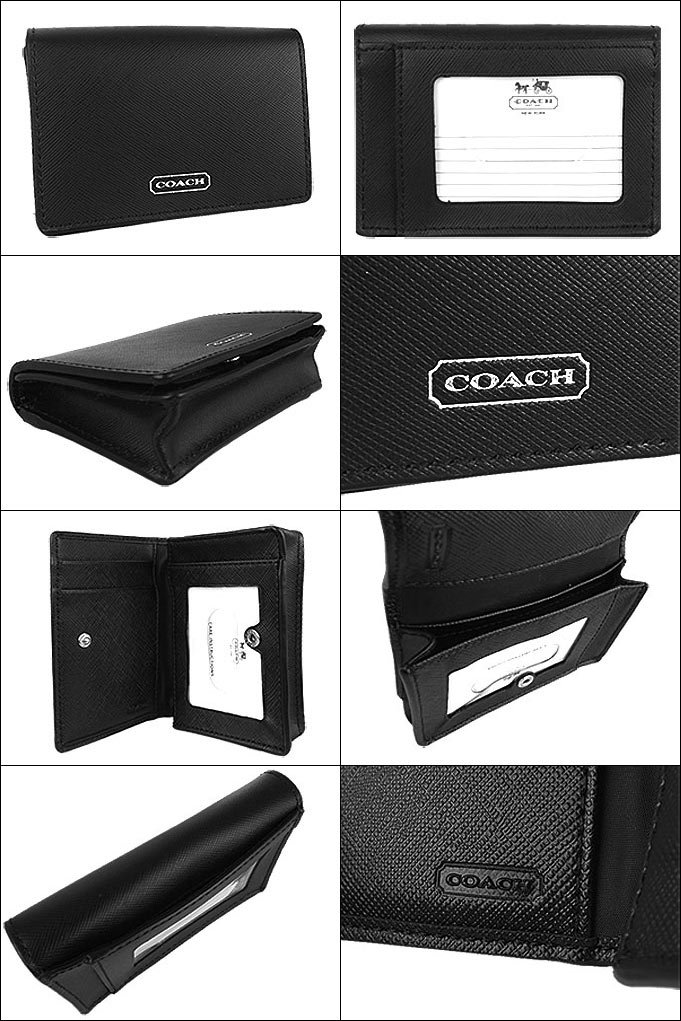 coach purses outlet online store  case outlet