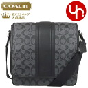 coach outlet purses cheap  map bag outlet