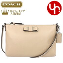 coach sale online outlet  swingpack outlet