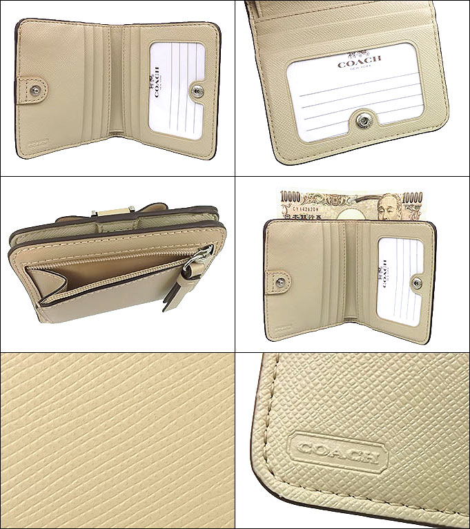 coach bags online outlet store  wallet outlet