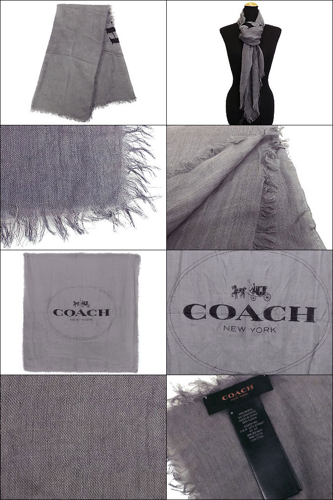 coach outlet logo 6jdz  Coach Outlet Logo Different