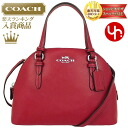 coach small bags outlet  leather small