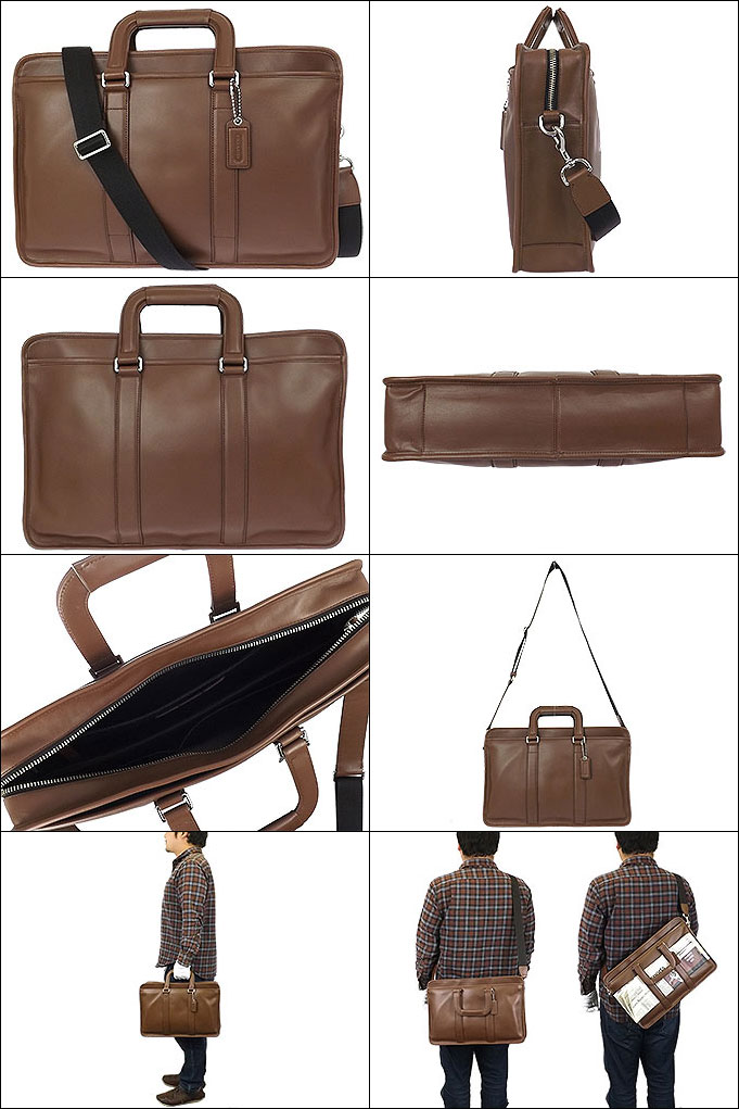 http://image.rakuten.co.jp/import-collection/cabinet/itempage/coach/1501/co-ba150113-1-1.jpg???
