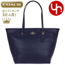 coach handbag outlet online store  coach taxis zip