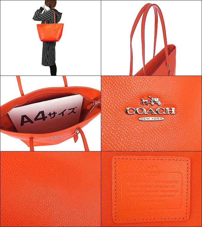 coach online outlet store  coach taxis zip