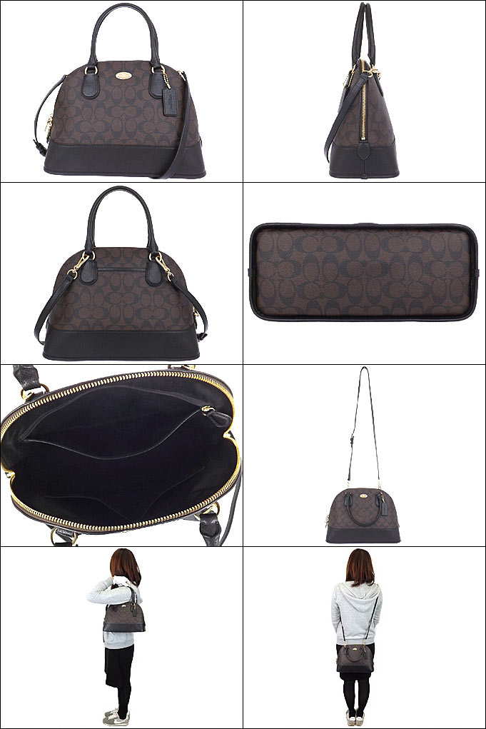 coach online outlet store  satchel outlet
