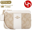 coach bag usa outlet  coach coach  bag pouch