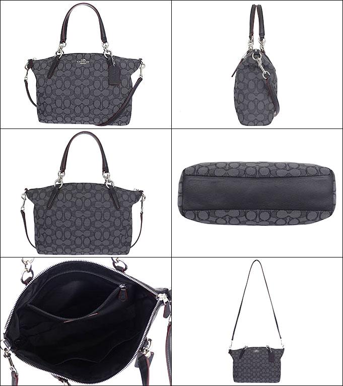 coach satchel bag outlet nwgs  coach satchel bag outlet