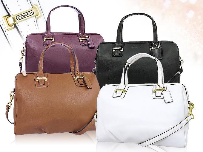 cheap coach bag outlet  satchel outlet