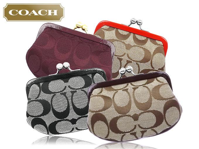 discount coach outlet  purse outlet