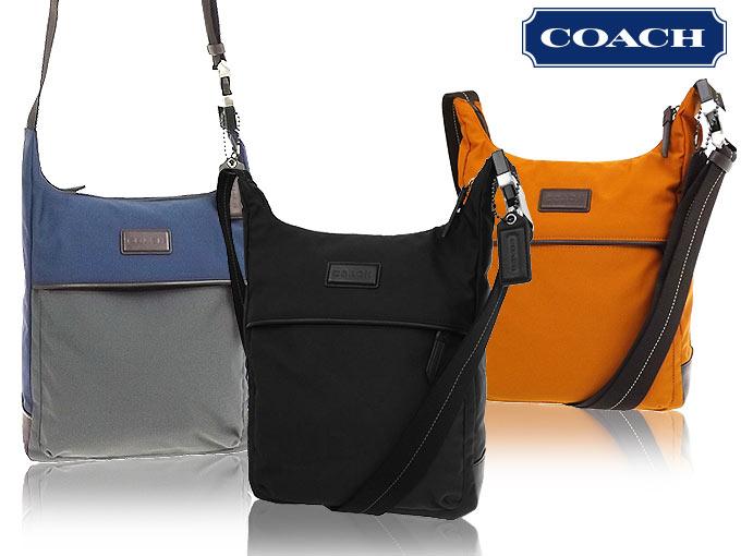 coach crossbody bag outlet kc7z  coach crossbody bag outlet