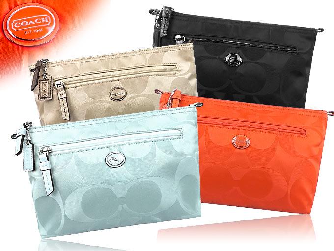 coach bag outlet store online  coach coach  bag pouch