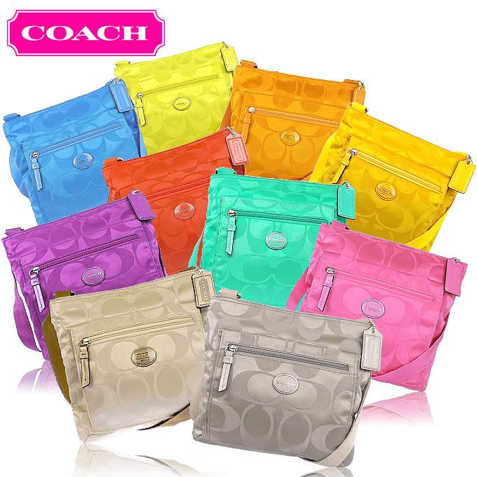 coach sale online outlet  file bag outlet