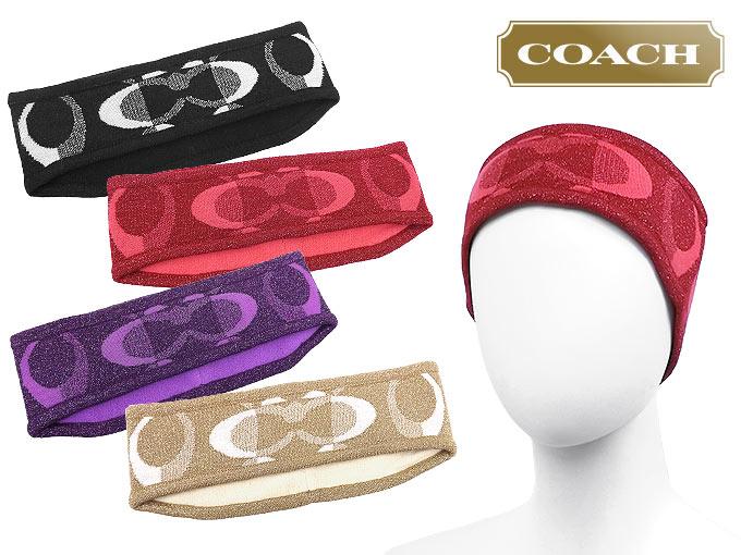 coach apparel outlet 97l6  coach apparel outlet