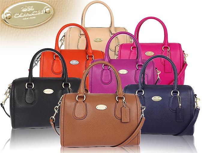 coach satchel bag outlet urzg  coach satchel bag outlet