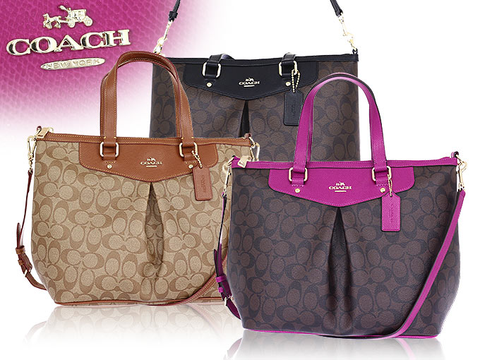 coach purses on sale outlet cww2  coach purses on sale outlet
