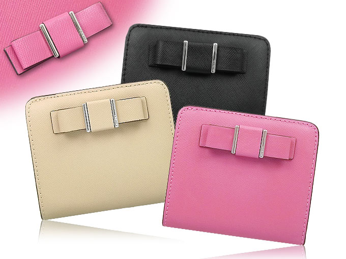 coach handbag outlet online store  wallet outlet