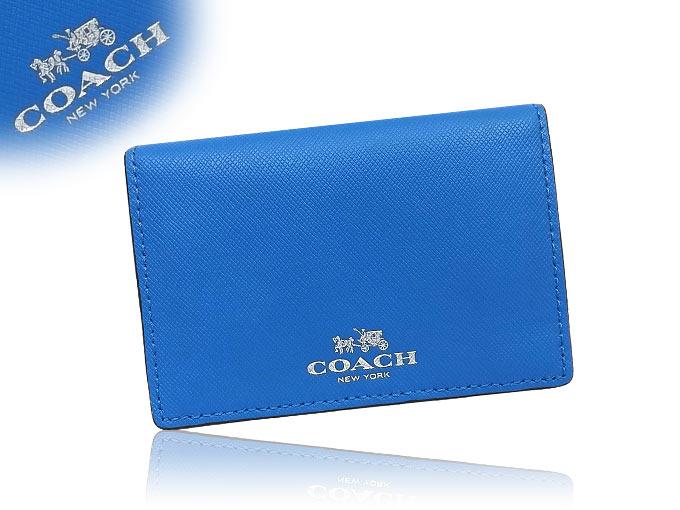 coach wristlet outlet store online  case outlet