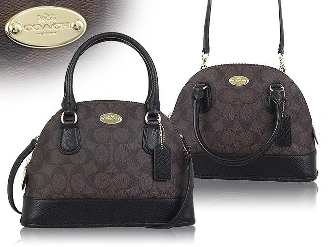 cheap coach purses outlet zqd5  cheap coach purses outlet