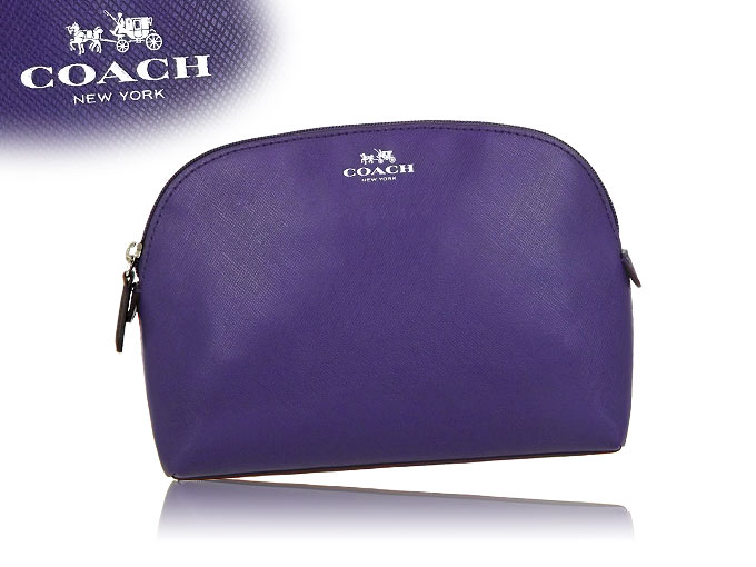 coach handbag outlet online store  case outlet