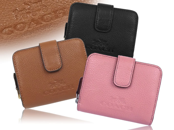 coach wallets on sale outlet h6yu  Coach Wallet Womens Outlet