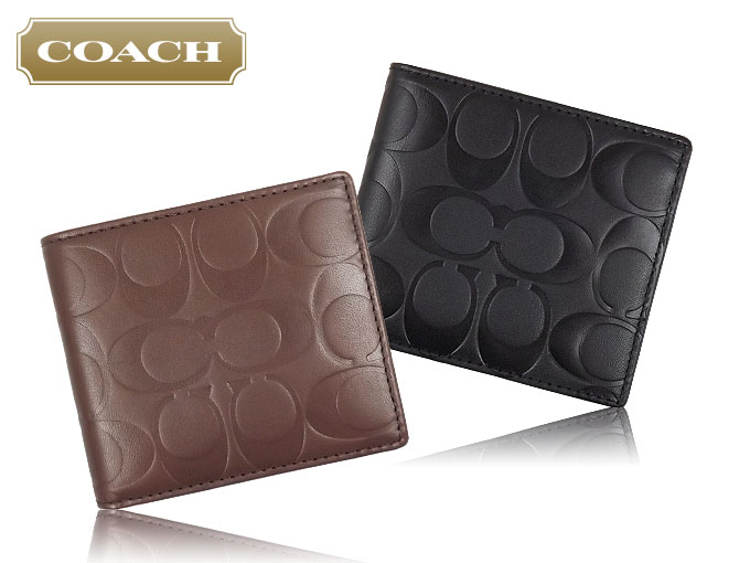coach bag usa outlet fpf9  Product Information