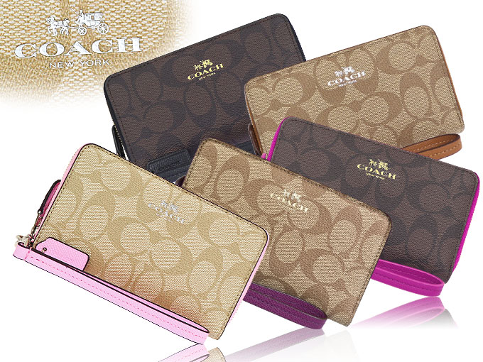coach official outlet 64sk  coach wallets for women outlet