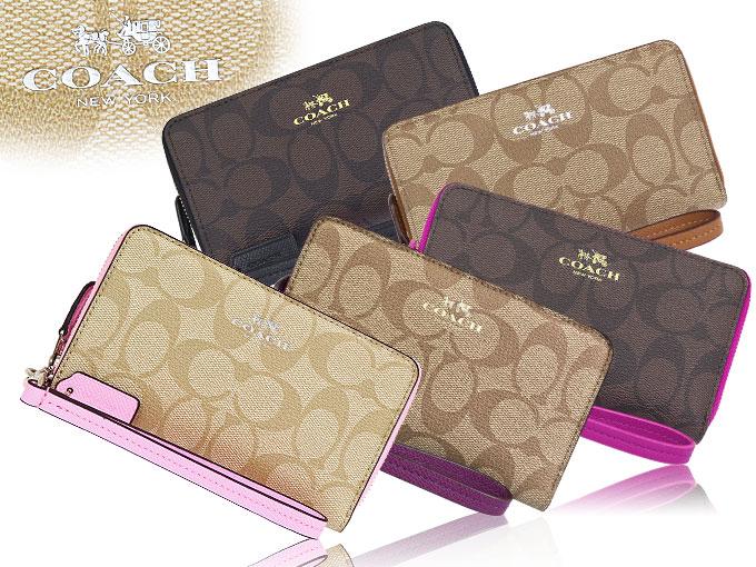 coach bag outlet store online c5u6  coach wallets for women outlet