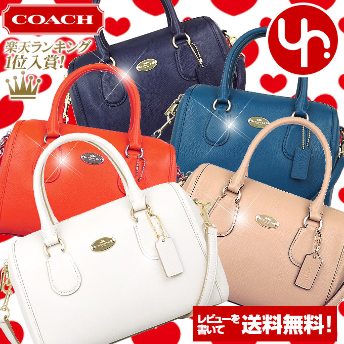 coach bag usa outlet  this is a coach