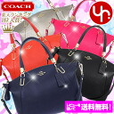 coach leather bags outlet  leather small