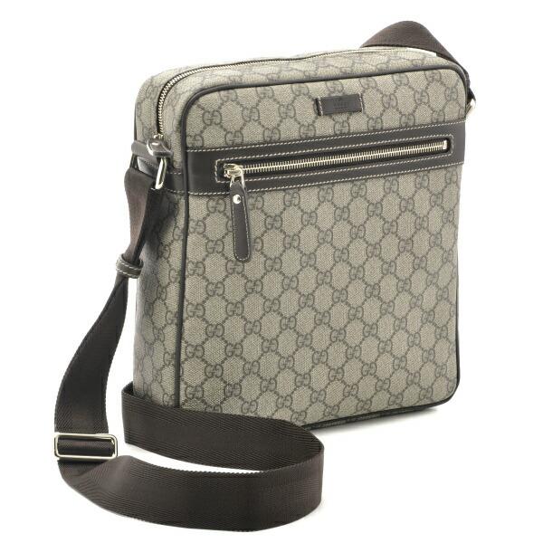 Gucci Bag Men