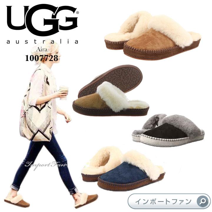 アグ UGG