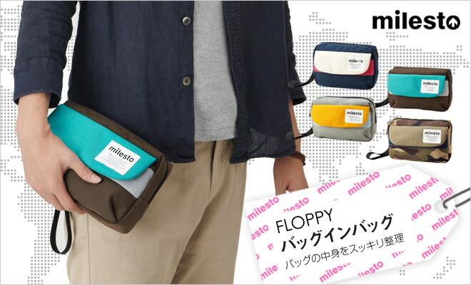 fendi designer handbags  bags, accessories & designer
