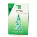 It is [fs01gm] departure from incense corn type [hinoki (hinoki)] size pocket aroma [incense] [incense] [corn]