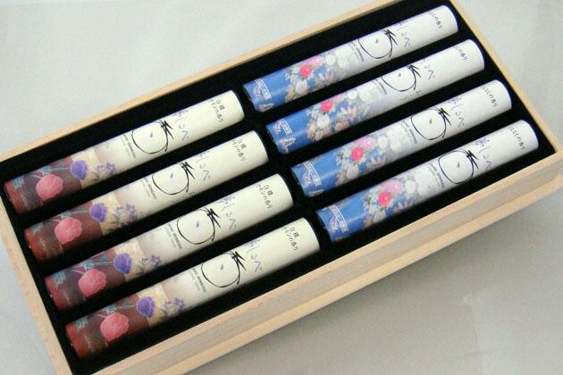 《中国梦香烟图片》/中国梦红盒香烟价格表