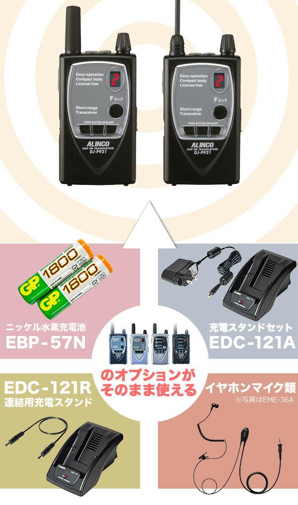 DJ-P21��DJ-P9��DJ-P11�ǻȤ��Ƥ������ץ�����ʤ�Ȥ��ޤ���