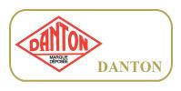 DANTON ダントン