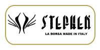 STEPHEN ステファン