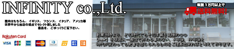 �ɣΣƣɣΣɣԣ� Co.��Ltd.���ӥ륱����٥�ϥ������ ��INFINITY Co.,Ltd.