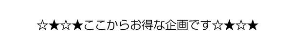 【送料無料】シティサイクル おしゃれ 26インチ ダイナモライト ギア付 完成品【着後レビューで空気入れプレゼント】シマノ製外装6段ギア 高級ブラックリム搭載 カゴ カギ ライト 自転車通販 じてんしゃ ママチャリ LP-266UD Lupinus(ルピナス) 26-U 通勤、通学に02P03Dec16 100%完成車でお届け! 自転車 ママチャリ 軽快車