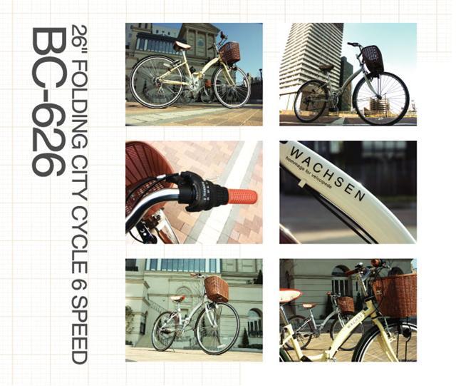 bc626-05.jpg
