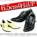 Business shoes secret boots men 10P13Dec13_m