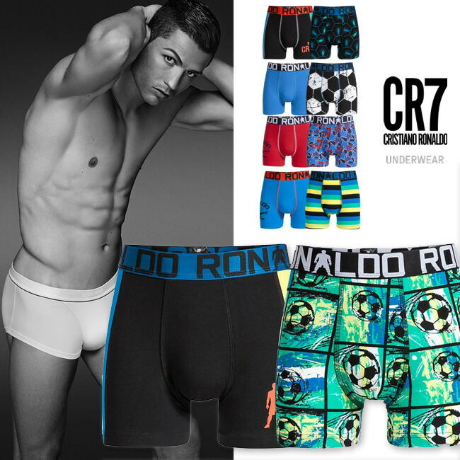 ink-tomiya | Rakuten Global Market: Boxer shorts-kids for boys ...