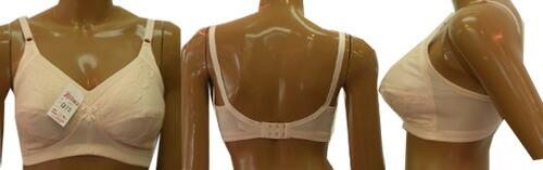 乳がん用ブラジャー anne767