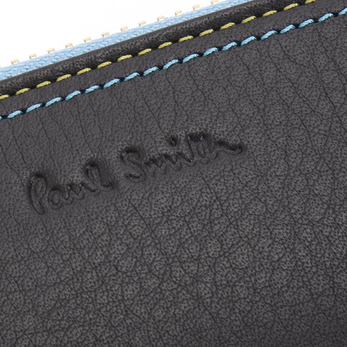 ポールスミス Paul Smith 長財布