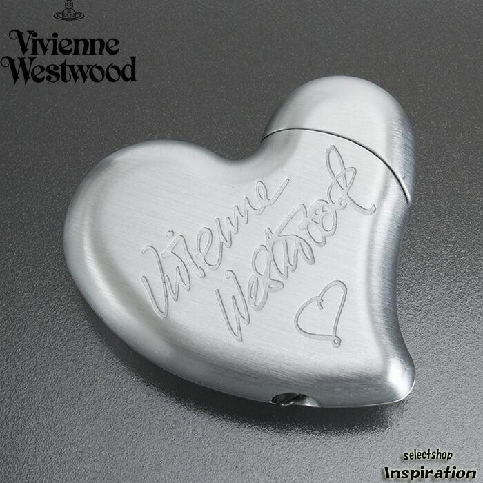 ���������������ȥ��å� Vivienne Westwood �饤���� �����饤����
