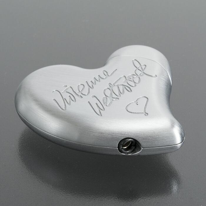 ヴィヴィアンウエストウッド Vivienne Westwood ライター ガスライター