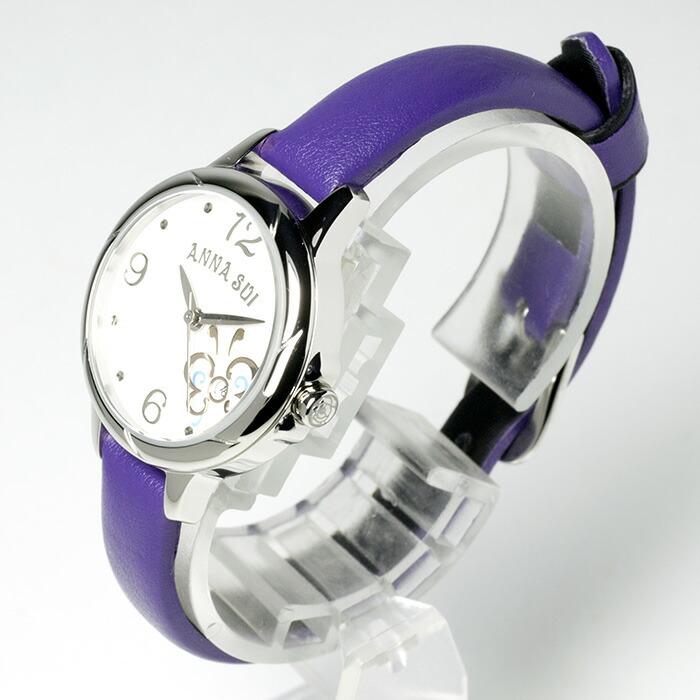 アナスイ ANNA SUI 時計 腕時計