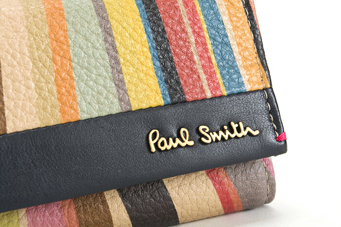 �ݡ��륹�ߥ� Paul Smith ����������