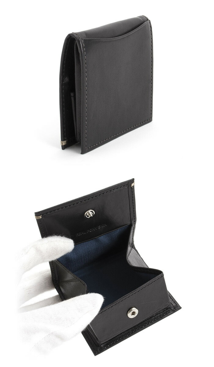 ポールスミス 財布 小銭入れ コインケース